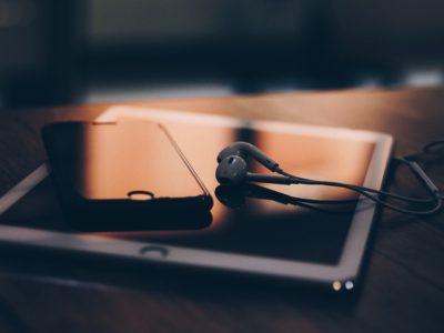 7 chei pt limitarea smartfone-ului