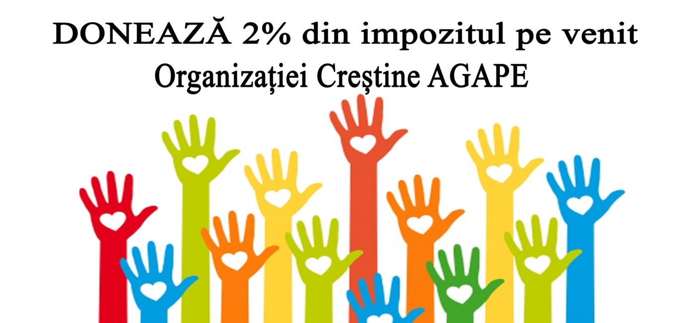 doneaza 2% pretuim familia