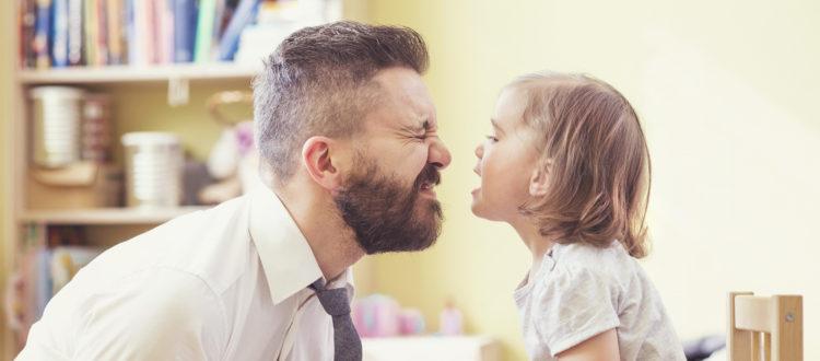 Cum sa cresti fiice increzatoare in ele insele