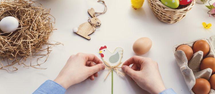 5 idei de activitati pe care le poti face cu copilul tau