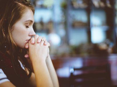 Răbdarea și atenția reciprocă în căsnicie