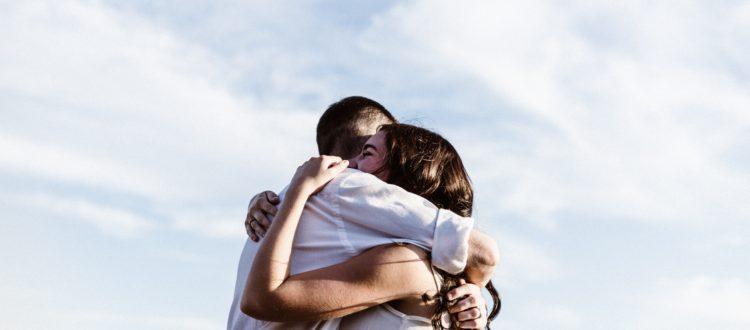 10 pasi sa transformi o casatorie fara speranta intr-o casatorie ce te implineste