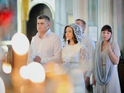 Casatoreste avand asteptari realiste