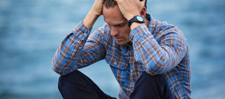 5 sfaturi pentru a face față nervilor