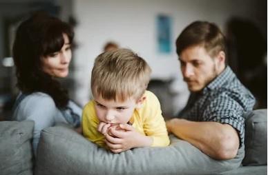 Ce faci când copiii răspund sau comentează urât