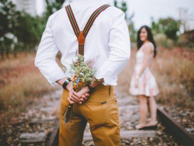 7 fapte care e asteapta sotiile