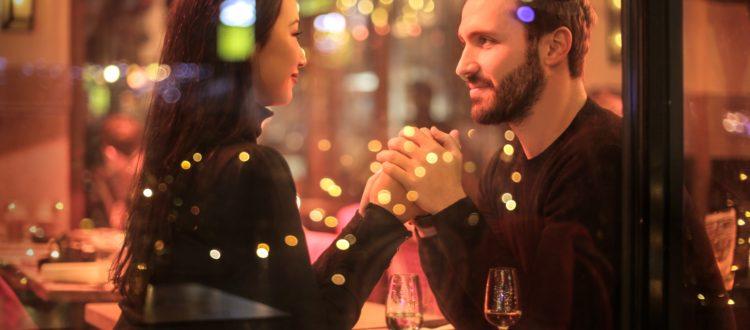 restabilizare relatie