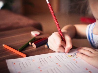 3 lectii pentru parintii de scolari