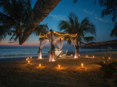 10 idei pentru o escapada romantica