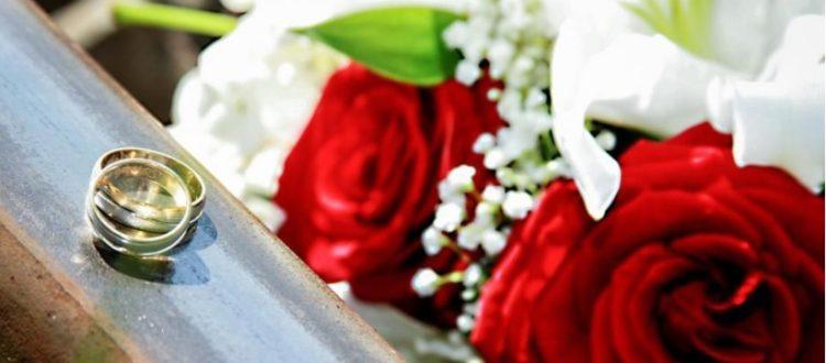 Supunerea față de soț - injosire sau daruire