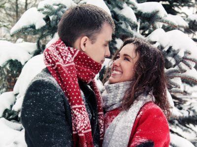Căsnicia se repară, nu se inlocuieste