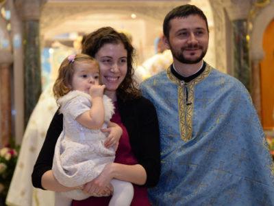 Ce este o familie creștină