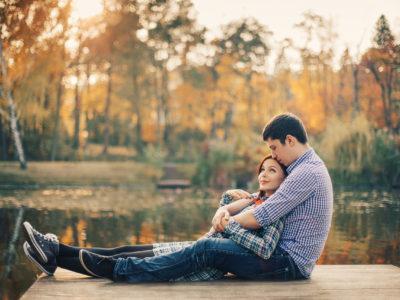 5 metode de a-ti imbunatati casnicia