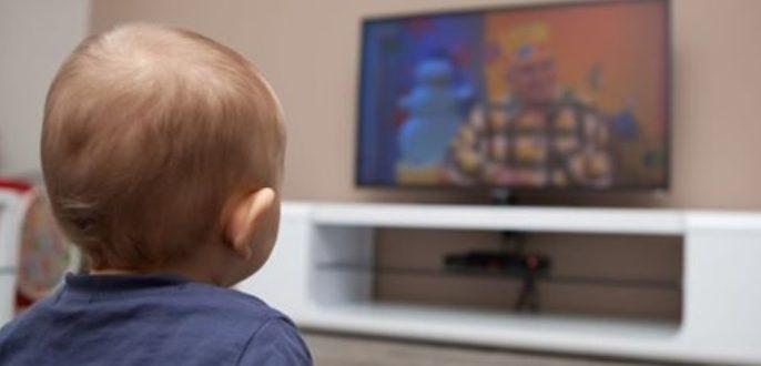 Studiu - 90 la suta dintre copiii cu autism