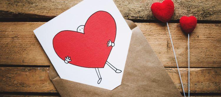 Cum mă pregătesc anul acesta de Valentine`s Day