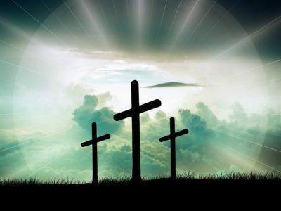 Anul acesta s-a vorbit mai mult de Paște decât de iepuraș