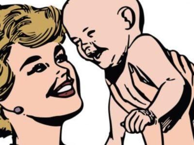 10 lucruri pe care le făceau părinții noștri
